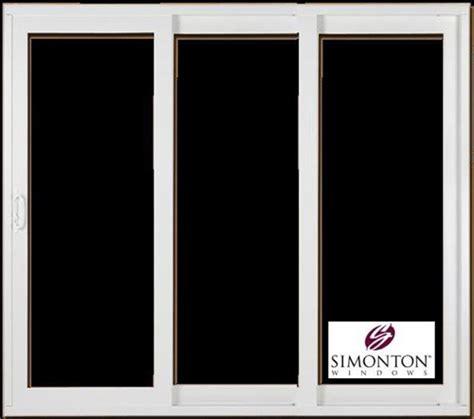 sliding glass doors prices discount sliding glass patio doors price buy patio