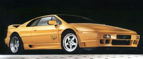 lotus sportscar the evolution of the fastest lotus sports cars petrolicious