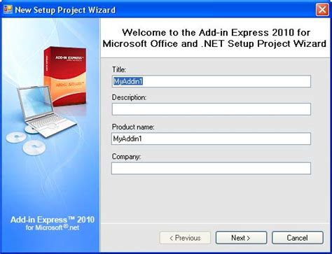 how to install project m with sdhc msi unregister installer download free apps eyesbackuper