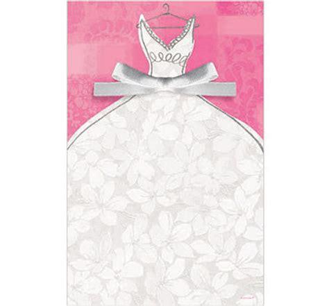 blank bridal shower invitations templates bridal shower invitations thank you notes invitation