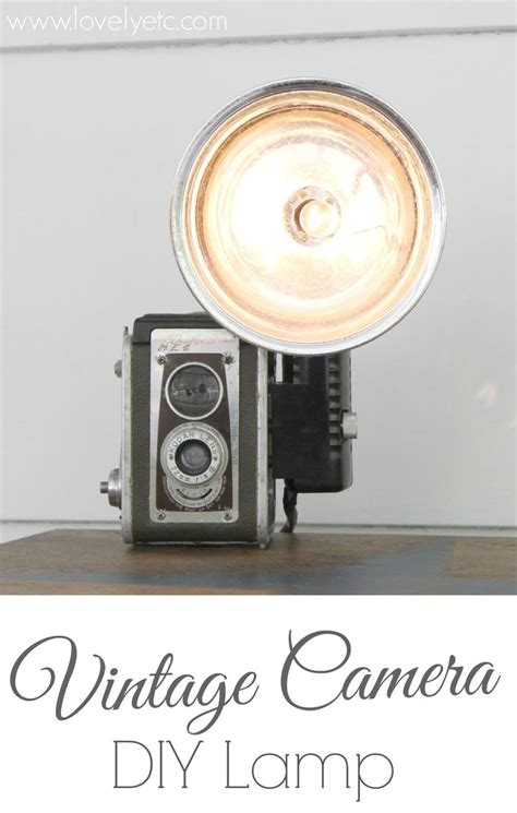 do all light cameras flash how to turn a vintage into a l lovely etc