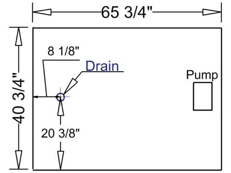 midwest spa disconnect wiring diagram 28 images