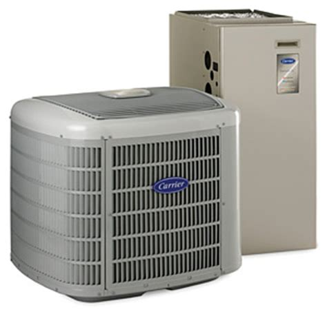 carrier infinity hvac system cost climate the carrier infinity system