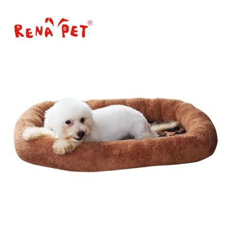 big dog beds cheap x large dog beds cheap uncategorized interior design ideas