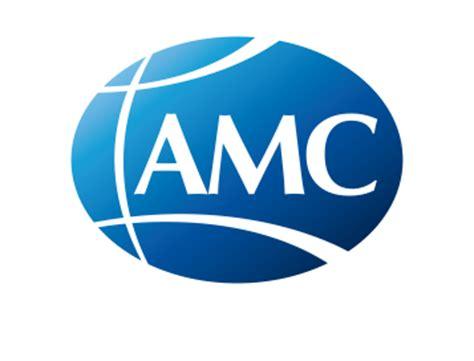 amc logo betrugswarnung amc kochsets t 246 pfe pfannen f 252 r gesunde