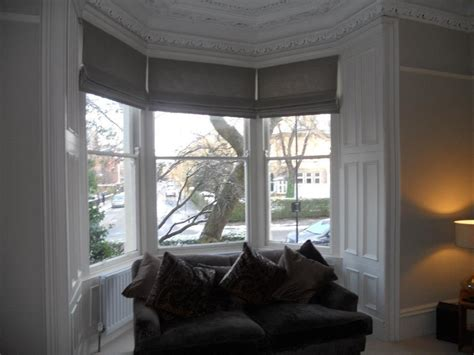 Superior Bay Window Blinds And Curtains #4: Image_00017.jpg