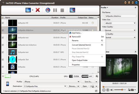 Video Format Converter Kickass | imtoo video converter 6 5 2 0216 keygen torrent