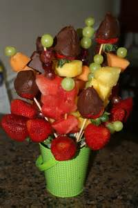 edible arrengements lola s cooking edible arrangements