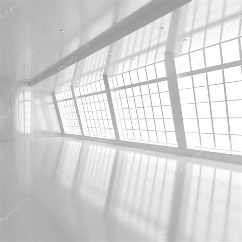 big white room empty white room with big windows stock photo 169 silavsale 22569997