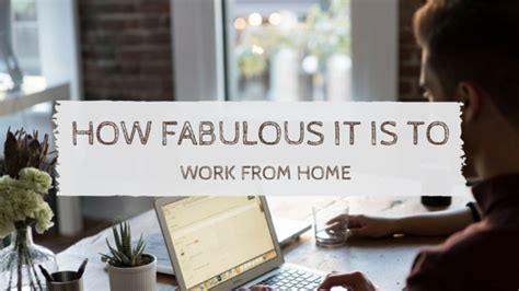 graphic design work from home home design