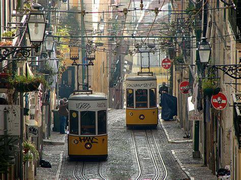 da porto a lisbona in treno offerta portogallo estate 2014