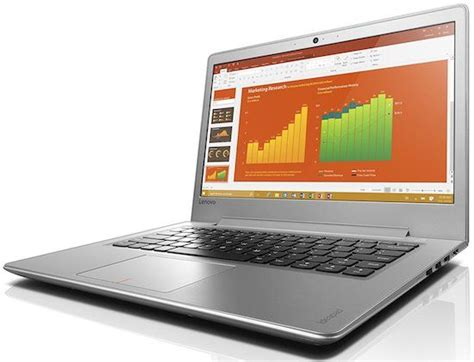 Laptop Lenovo 14 Inc the best 14 inch laptops top recommended midsize laptops