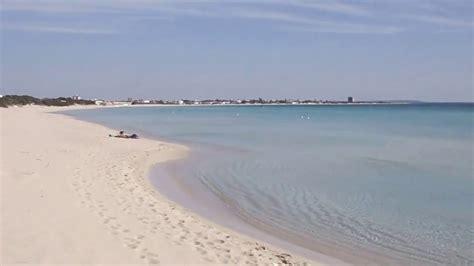 porto cesareo le porto cesareo la spiaggia tra le dune e il tab 249
