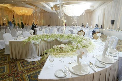 planning a home wedding wedding planner malaysia your one stop event company is