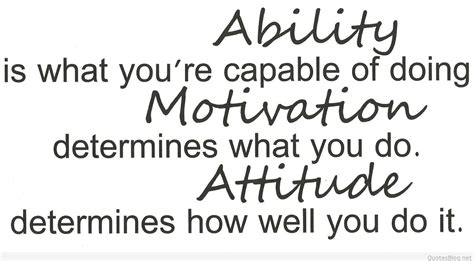 24 motivational pictures