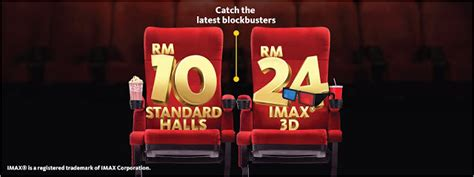 6pm Gift Card Discount - maybank cards offer rm10 tgv cinema movie ticket rm20 imax 2d rm24 imax 3d before
