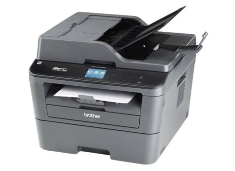 resetting brother mfc 7340 brother mfc 7340 printer wireless setup all the best