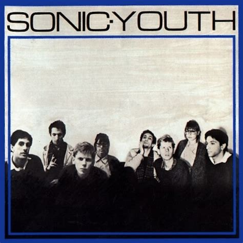sonic youth best album sonic youth sonic youth reviews album of the year