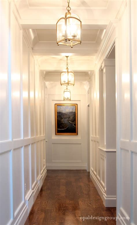 high market architectural trim wainscoting inspiration