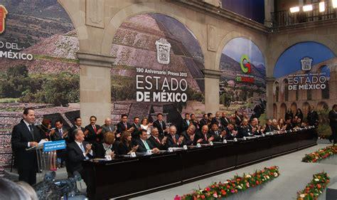 gaceta de gobierno estado de mexico 2016 gaceta edomex 2016 fme contadores calendario oficial