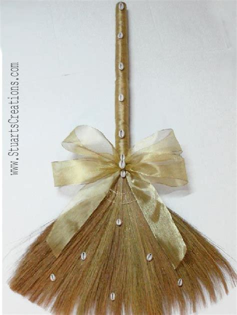 Wedding Ceremony Jumping The Broom by Wedding Jumping Brooms For Sale 36 Quot Wedding Broom