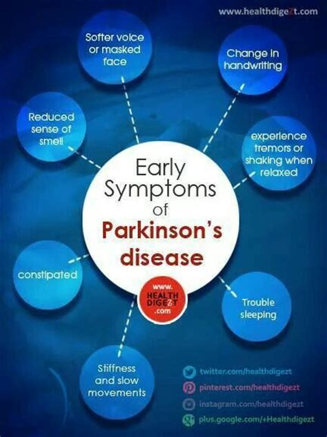 Wellness Detox Center Parkinsons by 17 Best Images About Healthy Hints On A Tick