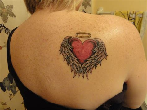 140 best in loving memory tattoos images on pinterest 140 best images about in loving memory tattoos on
