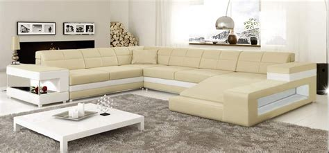 l type sofa cover wholesale modern l shape sofa cover in living room sofas