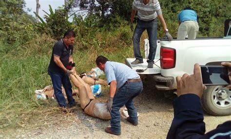 rango de islr mexico personas naturales blog expediente mx portal de noticias de veracruz