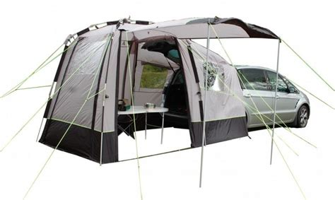 tailgate awning khyam tailgate motordome awning 110297 cervantastic