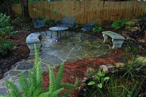 the top 5 hardscape designs in tallahassee fl lawnstarter
