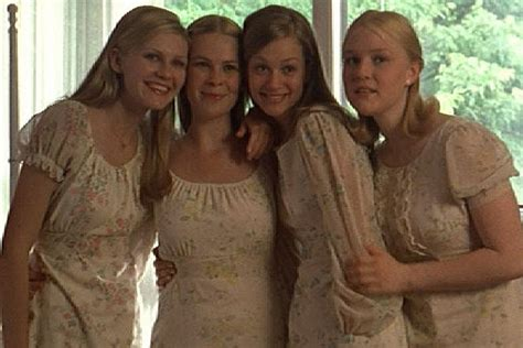 the virgin suicides cast boys see the cast of the virgin suicides then and now