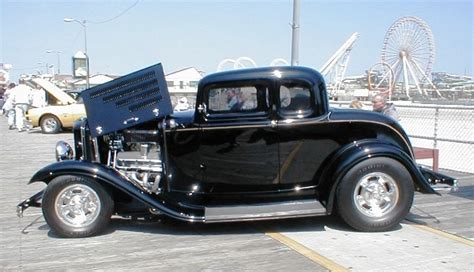 32 ford coupe for sale quot 32 ford 5 window coupe quot for sale in finksburg md