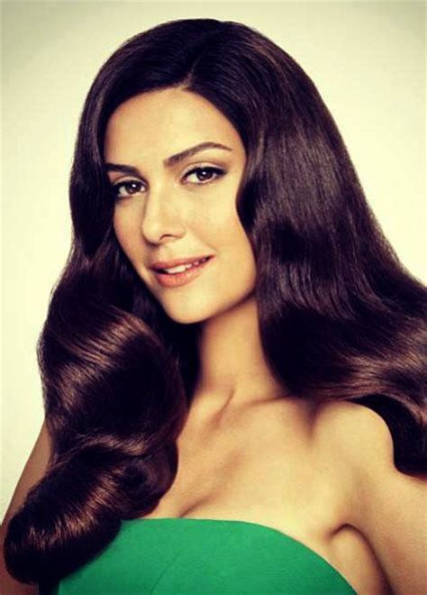 kayak commercial actress hairstyle 146 best images about turkish actress on pinterest