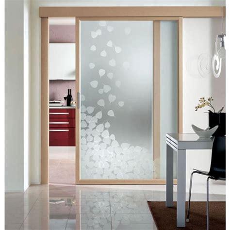 porte scorrevoli a vetro per interni porte scorrevoli per interni porte interne