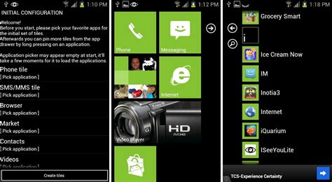 best launcher android best homescreen launcher apps for android