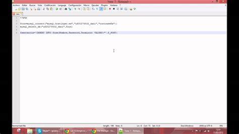 tutorial php wordpress tutorial como crear un sencillo formulario en wordpress