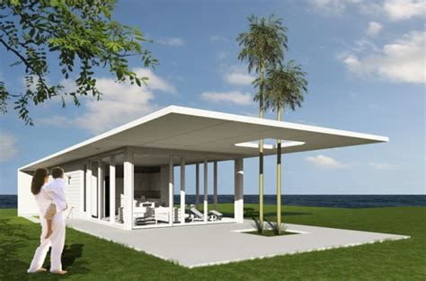 logical homes pre fab it logical homes downsize my space