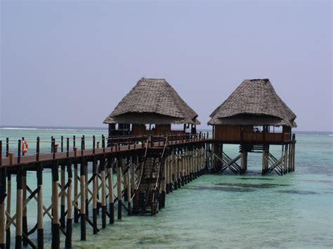 turisti per caso zanzibar bar a zanzibar viaggi vacanze e turismo turisti per caso