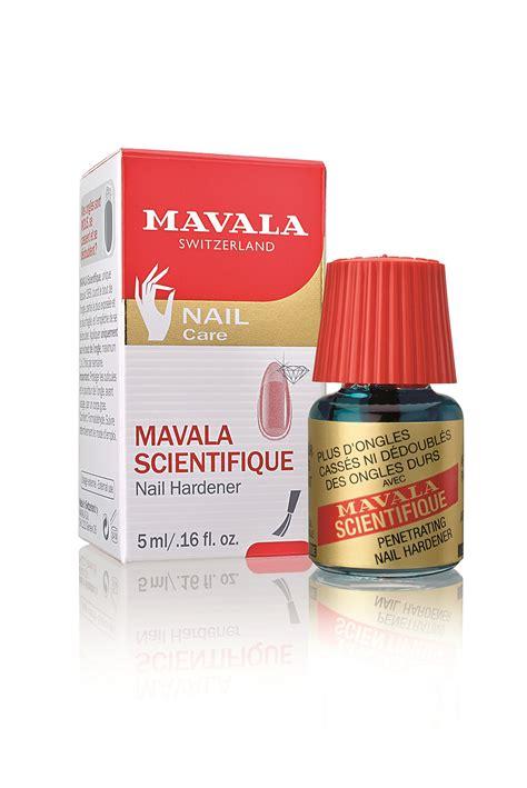 Mavala Lash 10ml 3 Fl Oz mavala lash nutritive treatment for