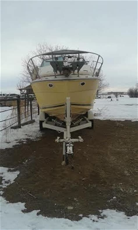 sea 360 cuddy cabin 1979 for sale for 10 000 boats