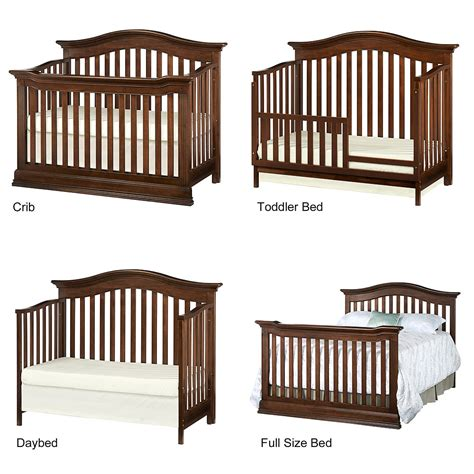 baby cache montana crib conversion kit 91 essentials crib babies r us koala baby