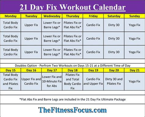 printable gym schedule 17 best ideas about workout planner on pinterest