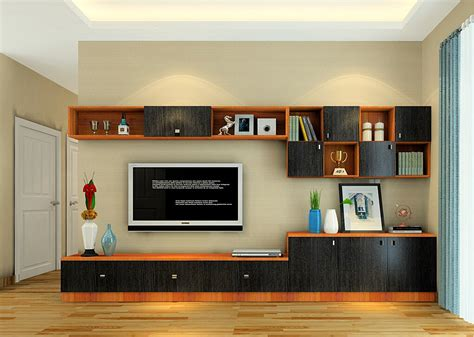 tv cabinet in living room modern living room tv cabinet combo in germany