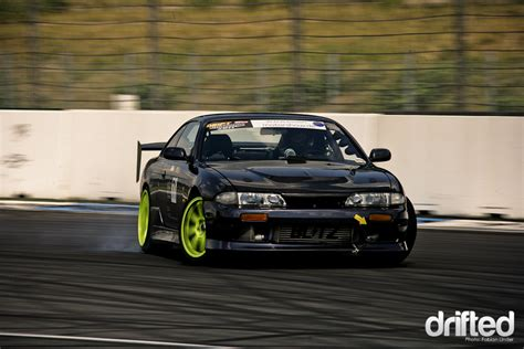 nissan 240sx cream image gallery s14 drift