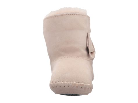 best price on uggs boots best price on uggs in canada