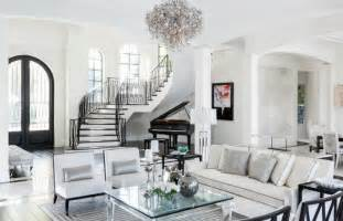 French Provincial Dining Room by 13 Samples Of Luxury Interior Design For You Interior