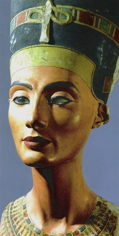 queen nefertiti greatest mystery of ancient egypt 1519 best egyptian art 2 images on pinterest ancient