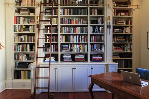 bookshelf with bottom cabinet 15 ideas of bookcases with bottom cabinets