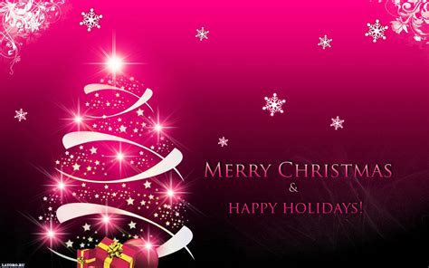 merry christmas wallpapers android apps  google play